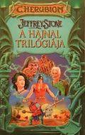 HAJNAL TRILÓGIÁJA (3. kiadás) (antikvár)