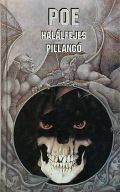 HALÁLFEJES PILLANGÓ