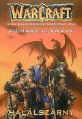 Warcraft - 1. HALÁLSZÁRNY