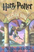 Harry Potter - 1. HARRY POTTER ÉS A BÖLCSEK KÖVE
