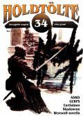 HOLDTÖLTE 96/1 - 34-es szám