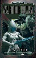 Deathwatch - WARRIOR COVEN (C.S. Goto)