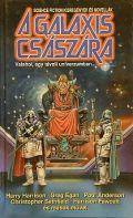 Mysterious Universe - GALAXIS CSÁSZÁRA, A