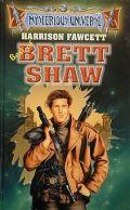 Mysterious Universe - BEST OF BRETT SHAW