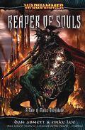 Malus Darkblade - REAPER OF SOULS (Dan Abnett, Mike Lee)