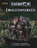 D&D 3rd Ed. - Eberron - DRAGONMARKED