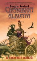 CHERUBION ALKONYA II. Az Alkony Keselyűi