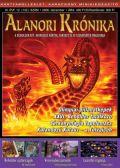 ALANORI KRÓNIKA #132
