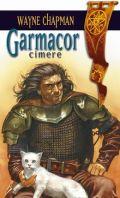 GARMACOR CÍMERE (2. kiadás)
