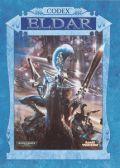 Eldar - CODEX: ELDAR (2006)