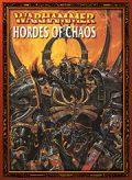 Chaos - ARMY BOOK: HORDES OF CHAOS