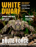 WHITE DWARF Weekly 006/2014