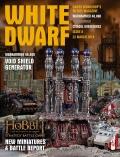 WHITE DWARF Weekly 008/2014