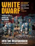 WHITE DWARF Weekly 011/2014
