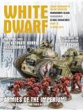 WHITE DWARF Weekly 012/2014
