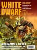 WHITE DWARF Weekly 016/2014