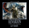 Time of Legends - AENARION Audio Book