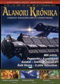 ALANORI KRÓNIKA #136