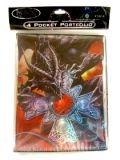 4-PKT PORTFOLIO - Dragon Prowler