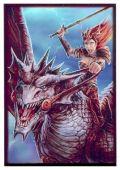 9-PKT PORTFOLIO - Dragon Rider