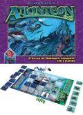 ATLANTEON Boardgame (2 pl)
