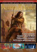 ALANORI KRÓNIKA #138