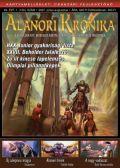 ALANORI KRÓNIKA #139