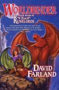 Farland, David - Runelords - 6. WORLDBINDER