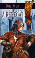 RENEGÁT (3. kiadás)