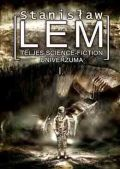 STANISLAW LEM TELJES SCIENCE FICTION UNIVERZUMA I.