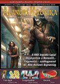 ALANORI KRÓNIKA #141