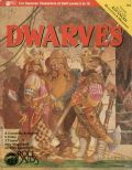 Role Aids - DWARVES SB & Adv 5-10