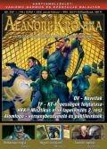 ALANORI KRÓNIKA #144