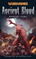 Strigani Exodus - ANCIENT BLOOD (Robert Earl)