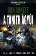 Gaunt szellemei - 05. A TANITH ÁGYÚI
