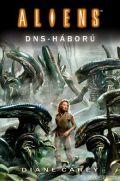 Aliens - DNS-HÁBORÚ