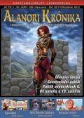ALANORI KRÓNIKA #146