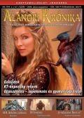 ALANORI KRÓNIKA #147