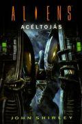 Aliens - ACÉLTOJÁS