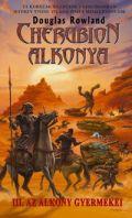 CHERUBION ALKONYA III. Az Alkony Gyermekei