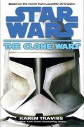 Clone Wars - 5. CLONE WARS, THE (Karen Traviss)