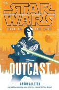 Fate of the Jedi - 1. OUTCAST (Aaron Allston)