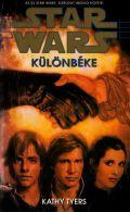 Star Wars - KÜLÖNBÉKE (antikvár)