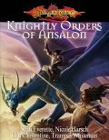 Dragonlance D20 - KNIGHTLY ORDERS OF ANSALON