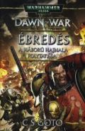 Dawn of War - 2. ÉBREDÉS
