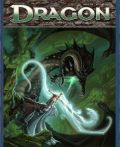 D&D 4th Ed. - DRAGON MAGAZINE ANNUAL 2009