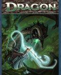 D&D 4th Ed. - DRAGON MAGAZINE ANNUAL 2009
