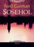 Gaiman, Neil - SOSEHOL