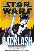 Fate of the Jedi - 4. BACKLASH (Aaron Allston)