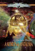 Mysterious Universe - KORONA HATALMA